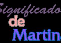 Significado De Macarena Orígen Santoral Y Etimología